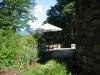 bradt-terrace-side