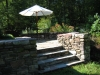 bradt-terrace-stairs